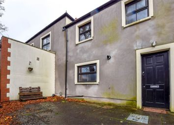 Thumbnail 2 bedroom end terrace house to rent in Mortimer Road, Cardiff, South Glamorgan