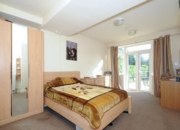 Thumbnail 3 bed semi-detached house for sale in Central Headington, Oxford