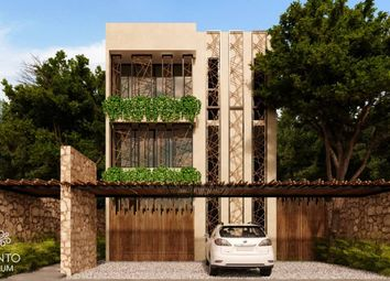 Thumbnail 2 bed apartment for sale in Bento, Tulum, Mexico