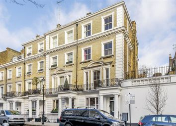 Thumbnail 5 bedroom town house for sale in Neville Street, South Kensington, South Kensington, London