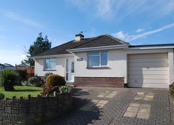 Thumbnail 2 bed detached house for sale in Barnards Hill Lane, Seaton
