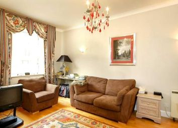 Thumbnail 2 bed flat to rent in North Block, County Hall, 5 Chicheley Street, London
