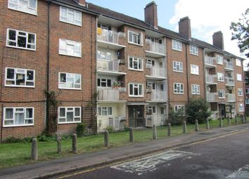 Thumbnail 2 bed property for sale in Duppas Hill Terrace, Croydon
