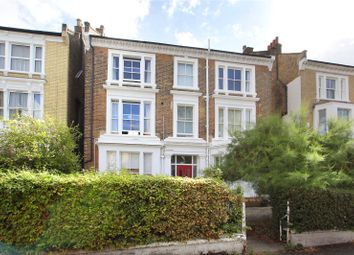 Thumbnail 2 bed property for sale in The Chase, Clapham, London