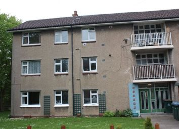 Thumbnail 2 bed flat to rent in Fred Lee Grove, Styvechale, Coventry, West Midlands