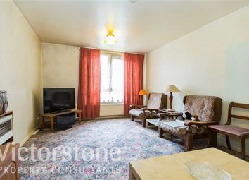 Thumbnail 3 bedroom terraced house for sale in Redcastle Close, Shadwell, London