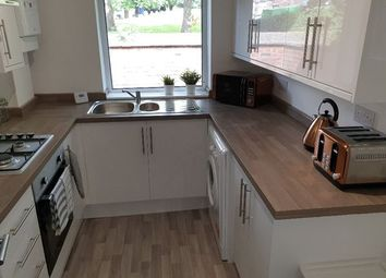 Thumbnail 4 bed terraced house to rent in Pole Lane, Failsworth