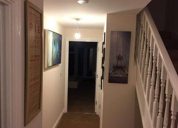 1 bed flat to rent in Dorrington Close, Barking, Essex IG11