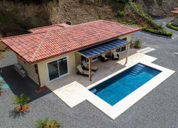 Thumbnail 4 bed property for sale in Playa Flamingo, Guanacaste, Costa Rica
