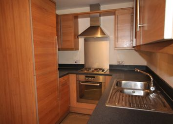 Thumbnail 3 bedroom flat to rent in Melbourne Street, Newcastle, Newcastle Upon Tyne