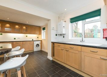 Thumbnail Room to rent in Blythe Place, Bicester, Oxfordshire