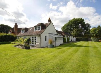 Thumbnail 4 bed cottage for sale in Hayes Lane, Slinfold, Horsham, West Sussex