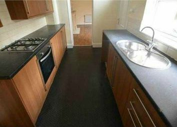 Thumbnail 2 bed flat to rent in Brinkburn Avenue, Bensham, Gateshead, Tyne And Wear