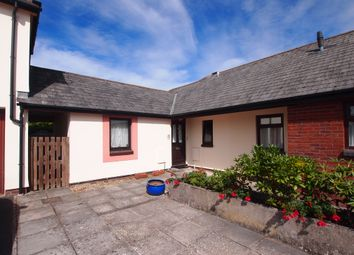Thumbnail 3 bedroom semi-detached bungalow for sale in Ashton Crescent, Braunton