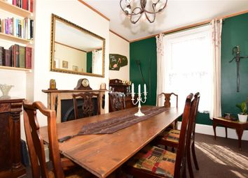 5 bed terraced house for sale in East Cliff, Dover, Kent CT16