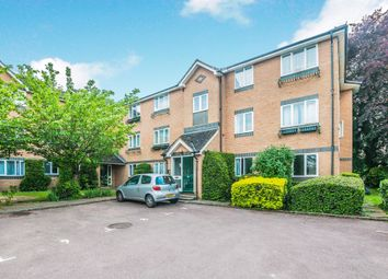 2 bed flat for sale in Hedingham Mews, All Saints Avenue, Maidenhead SL6