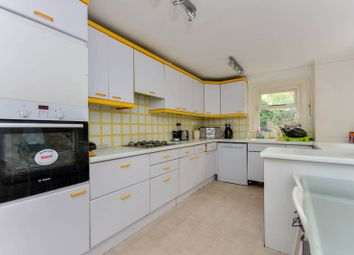 Thumbnail 3 bed property to rent in Prothero Road, Fulham