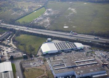 Light industrial to let in Nexus, Randles Road, Prescot, Liverpool, Merseyside L34
