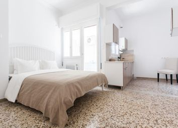 Thumbnail Hotel/guest house for sale in Athina, Athens, Gr