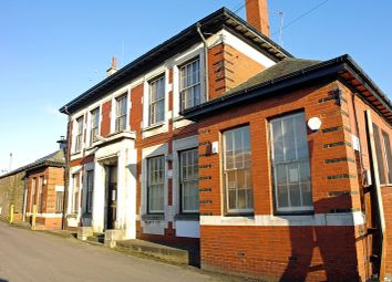 Thumbnail Office to let in Breightmet Fold Lane, Bolton