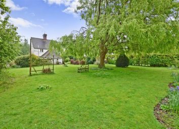 Thumbnail 4 bed property for sale in Church Walk, Headcorn, Ashford, Kent