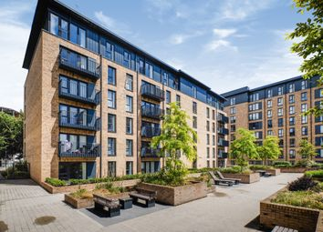 Thumbnail 2 bed flat for sale in Spring Street, Birmingham