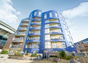Thumbnail 1 bed flat for sale in Queensland Road, Holloway, London