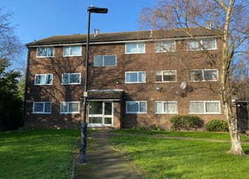 Thumbnail 1 bed flat for sale in Hazelmere Close, Northolt