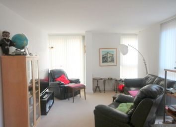 Thumbnail 3 bed flat to rent in Eden Grove, Holloway, London