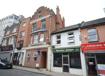 Thumbnail 1 bed flat for sale in The Brassworks, 45 Station Road, Aldershot
