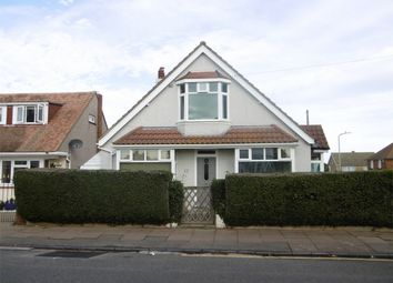 Thumbnail 4 bed detached bungalow to rent in 64 The Broadway, Herne Bay, Kent