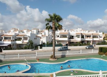 Thumbnail 3 bed property for sale in Villamartin, Orihuela Costa, Spain