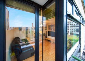 Thumbnail 1 bed flat for sale in Maiden Lane, Camden Town, London