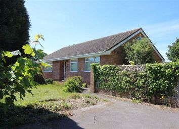 3 bed bungalow for sale in Queens Grove, New Milton BH25