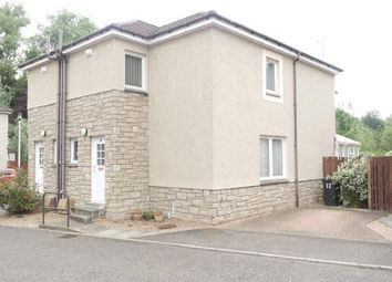Thumbnail 3 bed semi-detached house to rent in Burnview, Dundee