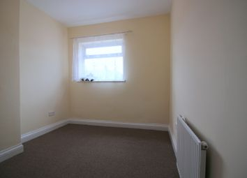 Thumbnail 2 bed flat to rent in Pembroke Road, Ilford, Essex