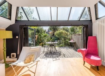 4 bed property for sale in Crabtree Lane, Bishop's Park, London SW6