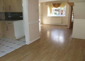 Thumbnail 3 bed semi-detached house to rent in Crompton Drive, Liverpool, Ojx