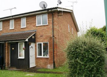 Thumbnail 1 bedroom property for sale in Penn Road, Datchet, Slough