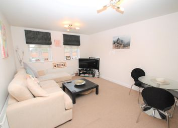 1 bed flat to rent in Arcade Chambers, Brentwood, Essex CM14
