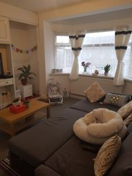 Icknield Drive, Gants Hill IG2. 1 bed flat