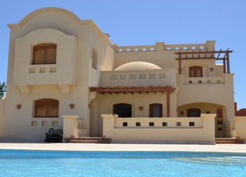 Thumbnail 1 bed town house for sale in El Gouna, Qesm Hurghada, Red Sea Governorate, Egypt