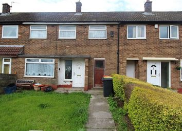 Thumbnail 3 bed property for sale in Silverdale Drive, Preston