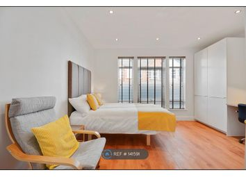 Thumbnail Room to rent in Ashbourne Road, London