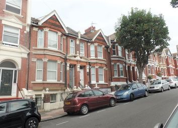 Thumbnail 6 bed terraced house to rent in St. James's Avenue, Brighton