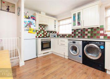 Thumbnail 3 bedroom end terrace house for sale in William Terrace, Battle Hill, Battle