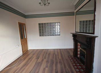 Thumbnail 3 bedroom terraced house to rent in Park Terrace, Brotton, Saltburn-By-The-Sea