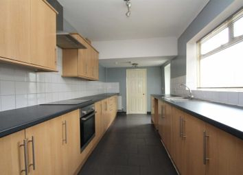 Thumbnail 3 bed terraced house to rent in Halfway Road, Halfway, Sheerness