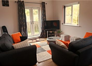 Thumbnail 1 bed property to rent in Freer Crescent, High Wycombe