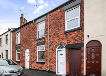 Thumbnail 3 bed terraced house to rent in Parker Street, Chorley